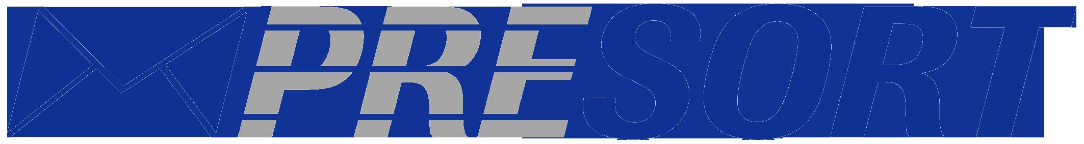 PRESORT eG
